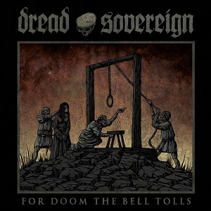 dread_sovereign_van209