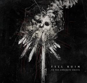 fell-ruin-cover