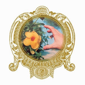 grails-cover