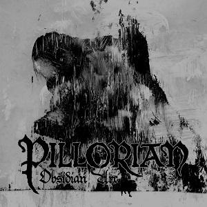 pillorian_obsidianarc_eisen119_w